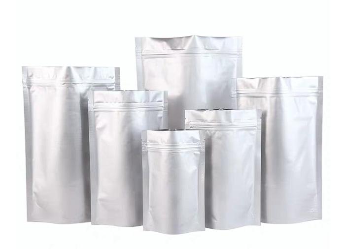 Tribenuron methyl