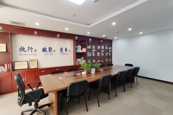 Oficina We-Young