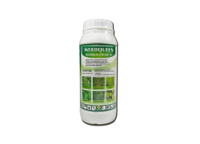 herbicida 2 4 d